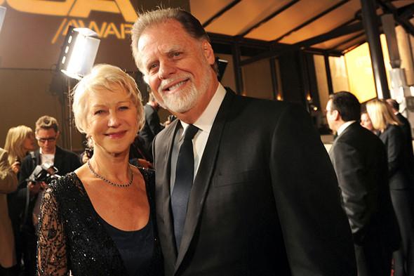 Изображение 3. Directors Guild Awards.. Изображение № 3.
