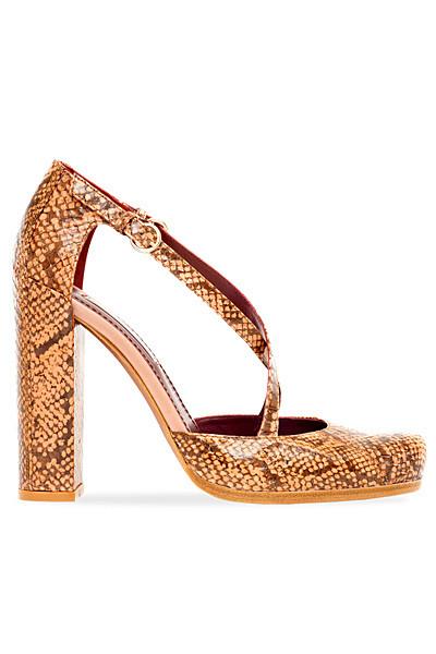 Изображение 48. Лукбуки: Dior, Nina Ricci, Prada и другие.. Изображение № 48.
