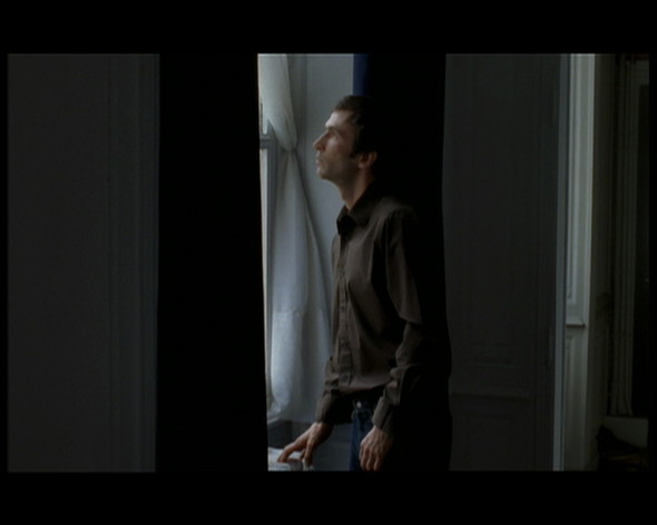 Гид по «Рандеву с молодым французским кино». Изображение № 21.