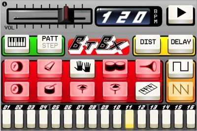 IPhoneiPod Touch вместо MPC. Изображение № 2.