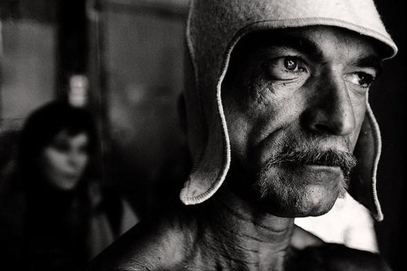 Олег Андреев. Изображение № 10.