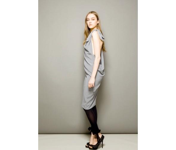 Лукбуки: 3.1 Phillip Lim, Topshop, Urban Outfitters и Zara. Изображение № 10.