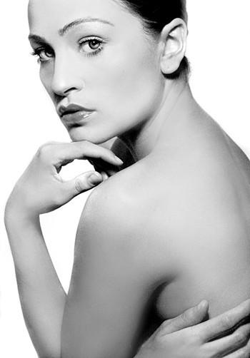 Lara Jade. Изображение № 10.