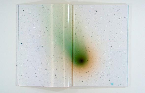 10 альбомов о космосе. Изображение № 157.