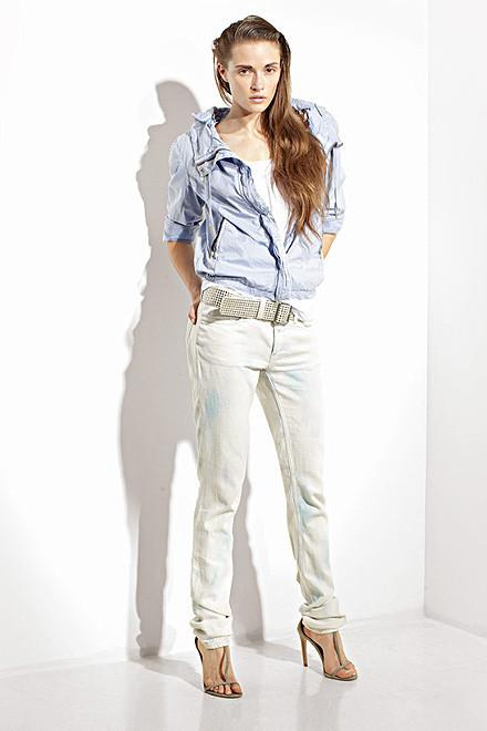 Закрыть вопрос с джинсами!. Изображение № 15.