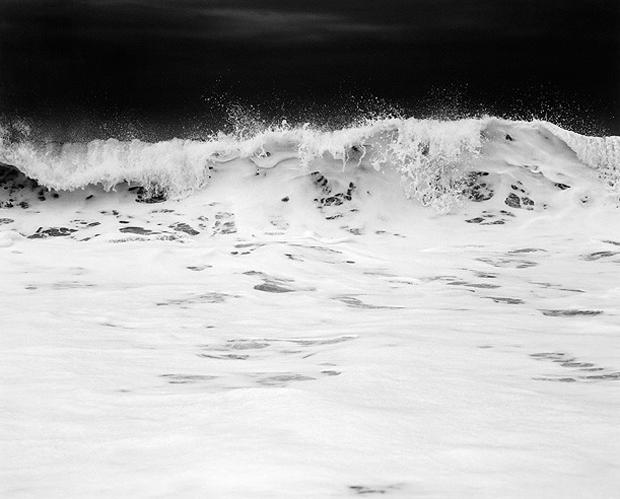 Hurricanes, 2000. Изображение № 11.