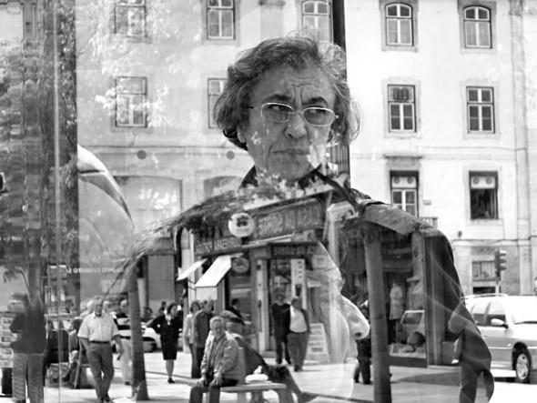 Жанровое фото отRui Palha. Лиссабон, Португалия. Изображение № 16.
