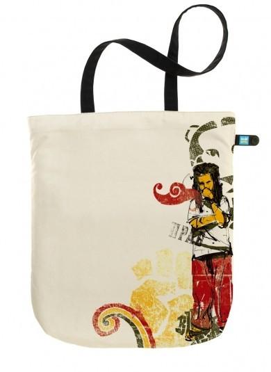 My everyday bag. Изображение № 30.