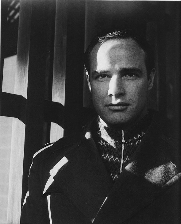 Cecil Beaton. Изображение № 147.