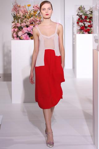 Раф Симонс стал креативным директором Dior. Изображение № 8.