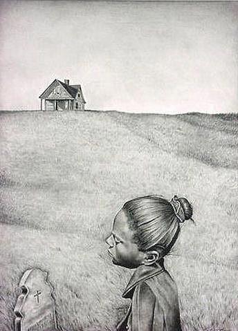 Ностальгия. Изображение № 14.