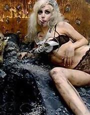 Изображение 18. Леди Гага: 13 правил успеха.. Изображение № 10.