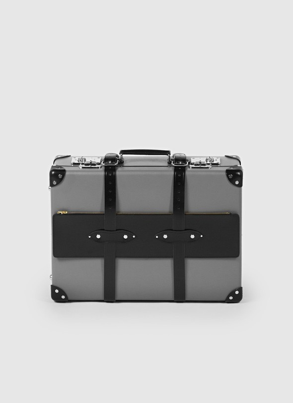 FLAG suitcases by BIG-GAME на thisispaper.com. Изображение № 3.