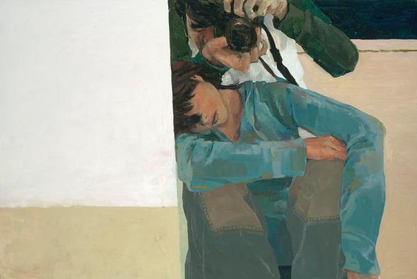 Julienne Hsu. Изображение № 16.