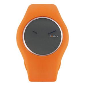 Зачем носить наручные часы?. Изображение № 8.