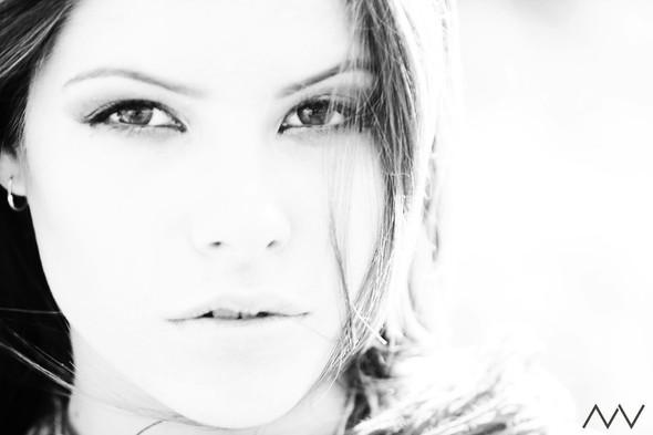Maria Uinslet. Изображение № 11.