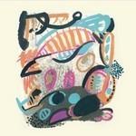 Новости музыкальных релизов: Бьорк, Канье Уэст и Джей-Зи, Future Islands. Изображение № 3.