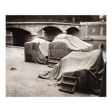 Андре Кертеш 1894–1985. Изображение № 18.