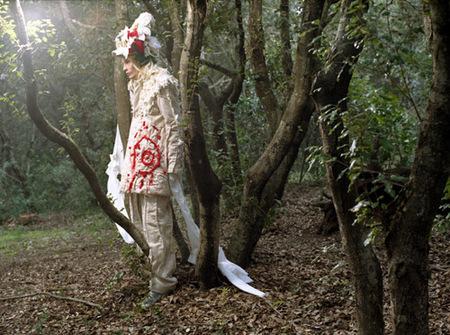 Ежегодный фестиваль моды ифотографии вЙере. Изображение № 12.
