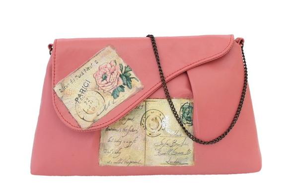 Eshemoda - авторские сумочки и аксессуары. Изображение № 2.