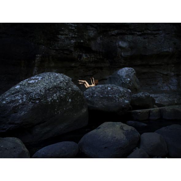 Фотограф: Тоби Барроу. Изображение № 5.