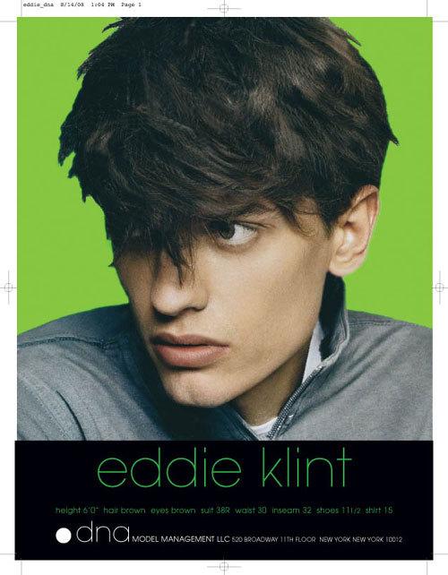 Eddie Klint. Изображение № 12.