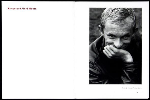 Закон и беспорядок: 10 фотоальбомов о преступниках и преступлениях. Изображение № 70.