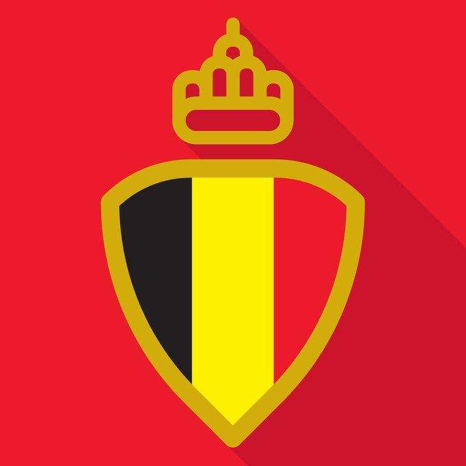 Бельгия. Изображение № 4.