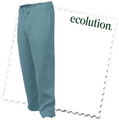 Изображение 49. Eco-fashion: 10 органических брендов.. Изображение № 52.