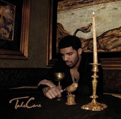 2011 год в обложках альбомов. Изображение № 11.