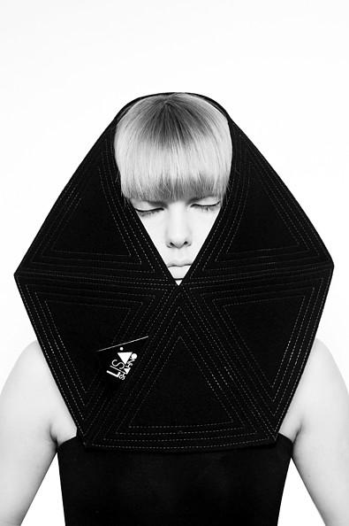 Лиза Шахно, дизайнер. Изображение № 51.