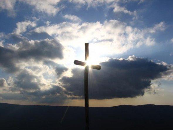 Только потому чтокрест. Изображение № 33.