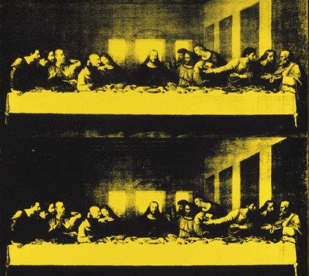 Изображение 6. undefined.. Изображение № 5.