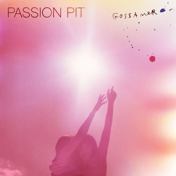 Альбомы июля: Com Truise, Passion Pit, Фрэнк Оушен, Фиона Эппл и не только. Изображение №5.