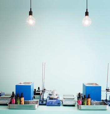 Дизайн-дайджест: Календарь Lavazza, проект Ранкина и Херста и выставка фотографа Louis Vuitton. Изображение № 64.