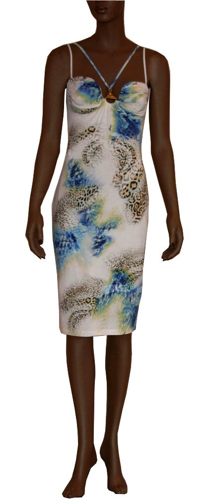 Выбор платья на выпускной 2010. Изображение № 5.