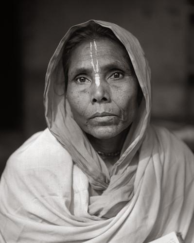 Fazal Sheikh: Moksha. Изображение № 64.