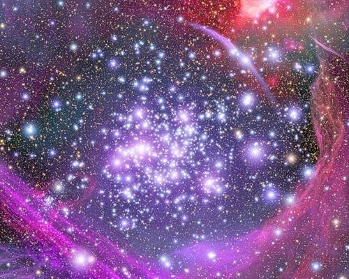 Arches Cluster. Изображение № 44.