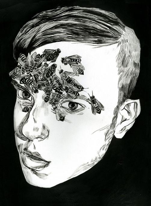 Anthony Cudahy. Изображение № 17.