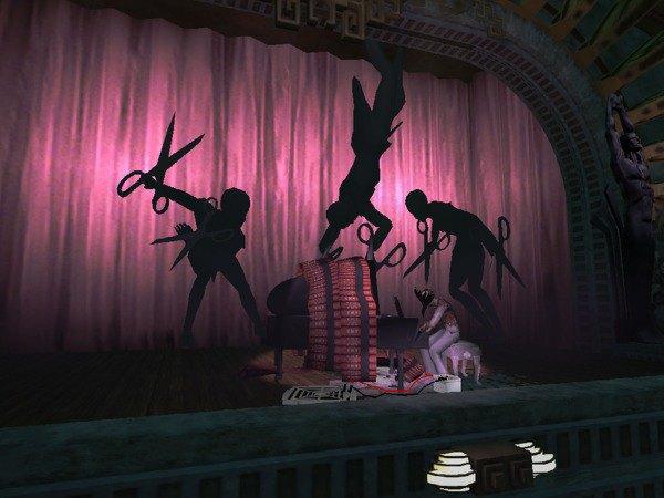 2K Games выпустит оригинальный BioShock для iOS этим летом . Изображение № 3.