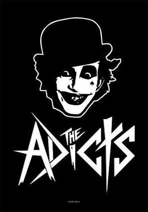 TheAdicts. Изображение № 2.