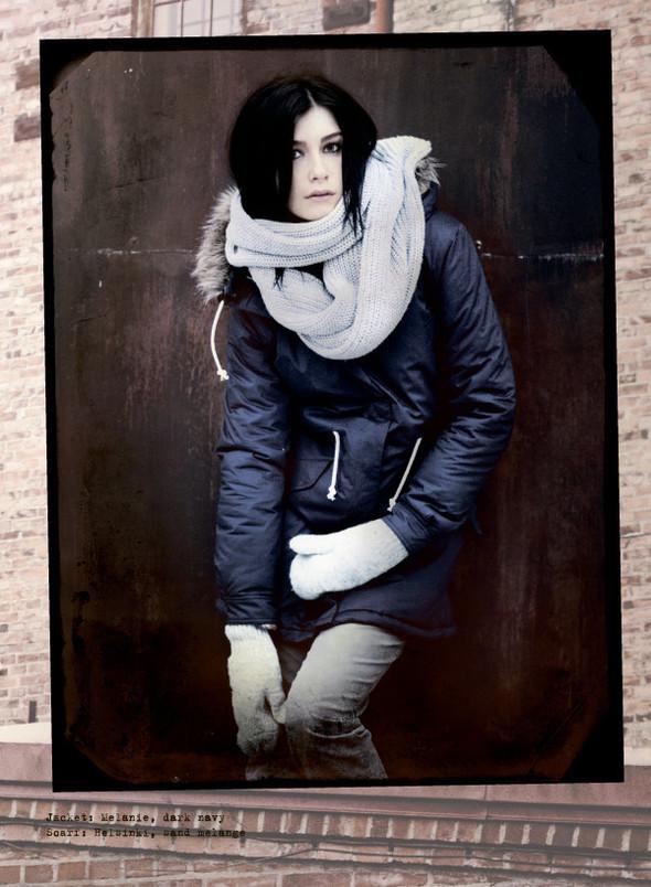 Elvine - new Look Book. Изображение № 13.