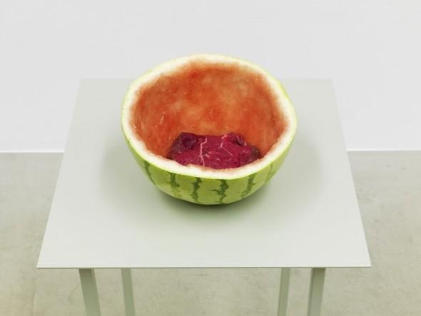 Современное искусство: ждать ли шедевров?. Изображение № 4.