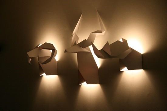 Оригами и все остальное. Изображение № 1.