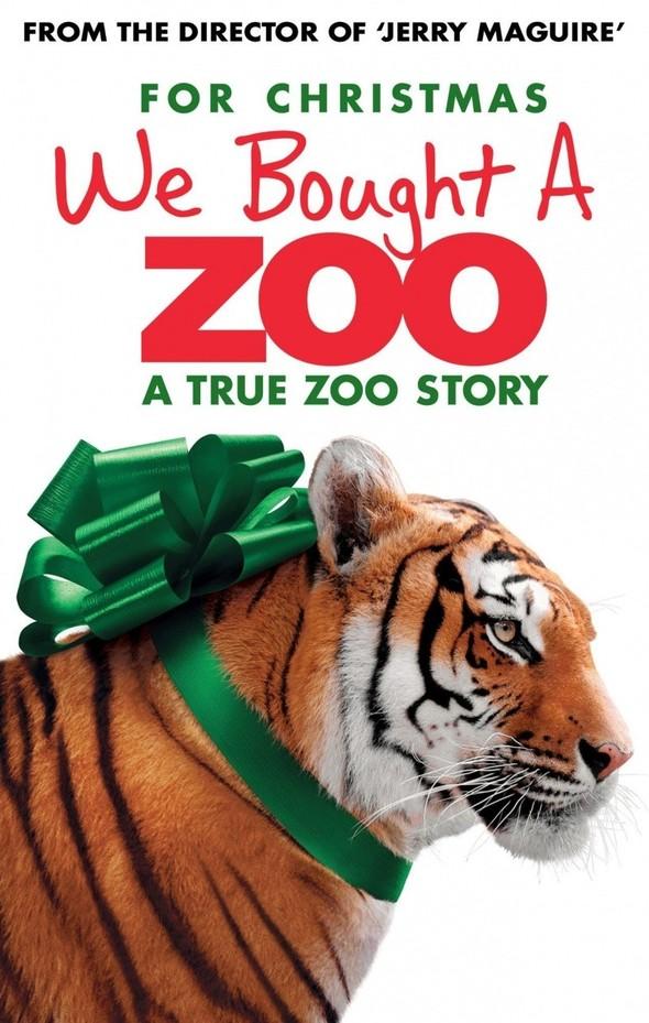 Мы купили зоопарк. Изображение № 1.