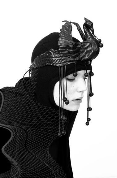 Natalia Brilli. Изображение № 4.