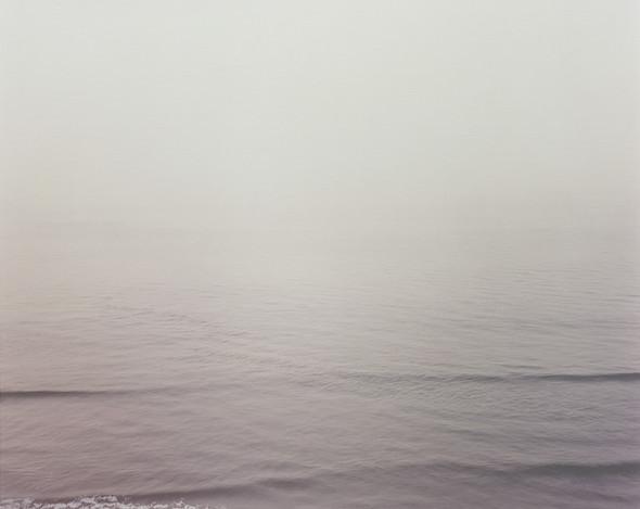 Nicholas Hughes. Изображение № 29.