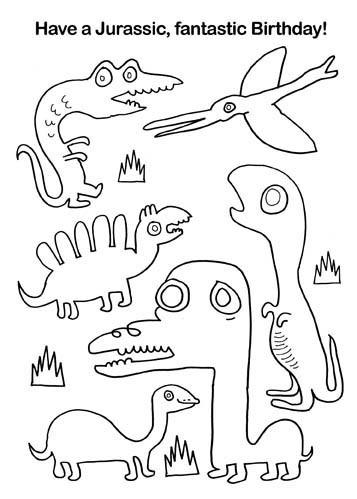 Рулоны-Фломастеры-Обои. Изображение № 6.