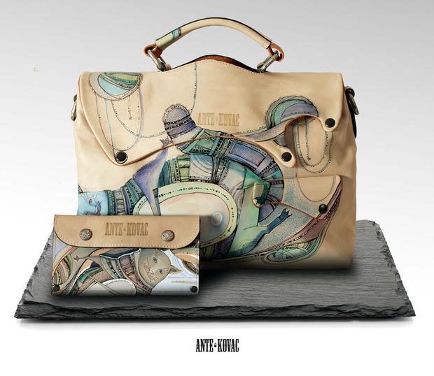 Такие сумки ты видишь впервые!. Изображение № 10.