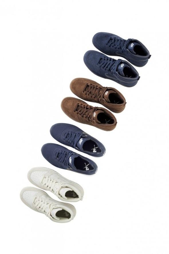 Новости моды: Кутюрная коллекция Dolce & Gabbana, покупка Valentino семьей из Катара и другие. Изображение № 13.